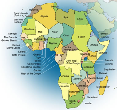 World map maker zimbabwe gumiabroncs Choice Image