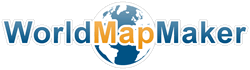 World Map Maker